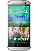 لوازم جانبی گوشی موبایل HTC One M8