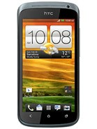 لوازم جانبی گوشی HTC One S