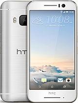 لوازم جانبی گوشی HTC One S9