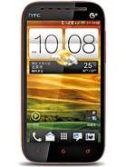 لوازم جانبی گوشی HTC One ST