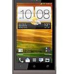 لوازم جانبی گوشی HTC One V