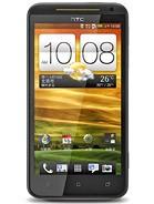 لوازم جانبی گوشی HTC One XC