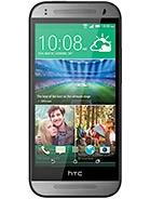 لوازم جانبی گوشی HTC One mini 2