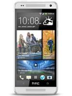 لوازم جانبی گوشی HTC One mini