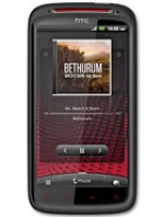 لوازم جانبی گوشی HTC Sensation XE