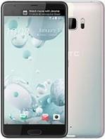 لوازم جانبی گوشی HTC U Ultra