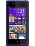 لوازم جانبی گوشی HTC Windows Phone 8X