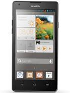 لوازم جانبی گوشی هواوی Huawei Ascend G700