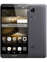 لوازم جانبی گوشی هواوی Huawei Ascend Mate 7