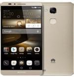 لوازم جانبی گوشی هواوی Huawei Ascend Mate 8