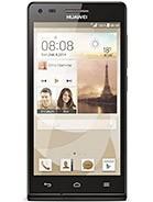 لوازم جانبی گوشی هواوی Huawei Ascend P7 Mini