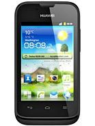 لوازم جانبی گوشی هواوی Huawei Ascend Y210