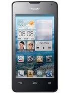 لوازم جانبی گوشی هواوی Huawei Ascend G510