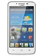 لوازم جانبی گوشی هواوی Huawei Ascend Y511