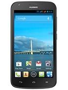 لوازم جانبی گوشی هواوی Huawei Ascend Y600