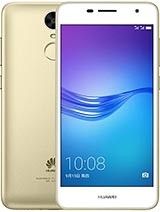 لوازم جانبی گوشی Huawei Enjoy 6