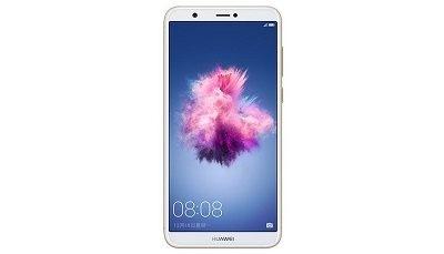لوازم جانبی گوشی Huawei Enjoy 7S