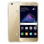 لوازم جانبی گوشی Huawei GR3 Dual SIM