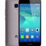 لوازم جانبی گوشی Huawei GT3