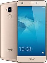 لوازم جانبی گوشی هوآوی Huawei Honor 5C