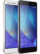 لوازم جانبی گوشی هواوی Huawei Honor 7
