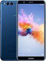 لوازم جانبی گوشی Huawei Honor 7X