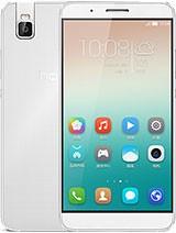 لوازم جانبی گوشی هواوی Huawei Honor 7i