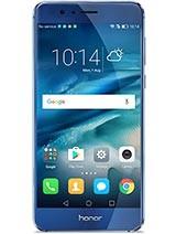 لوازم جانبی گوشی Huawei Honor 8