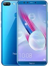 لوازم جانبی گوشی Huawei Honor 9 Lite