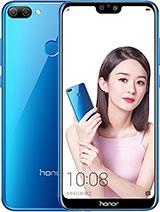 لوازم جانبی گوشی Huawei Honor 9i