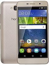 لوازم جانبی گوشی هواوی Huawei Honor Holly 2 Plus