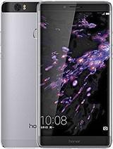 لوازم جانبی گوشی Huawei Honor Note 9