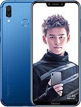 لوازم جانبی گوشی Huawei Honor Play