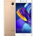 لوازم جانبی گوشی Huawei Honor V9