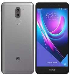 لوازم جانبی گوشی Huawei Mate 9 Lite