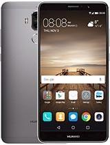 لوازم جانبی گوشی Huawei Mate 9