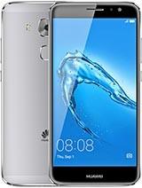 لوازم جانبی گوشی Huawei Nova Plus