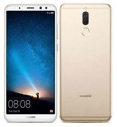 لوازم جانبی گوشی Huawei Nova
