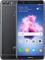 لوازم جانبی گوشی Huawei P Smart