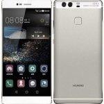 لوازم جانبی گوشی هواوی Huawei P9max