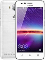 لوازم جانبی گوشی Huawei Y3II