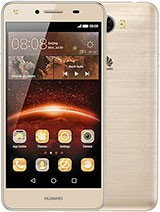 لوازم جانبی گوشی Huawei Y5II