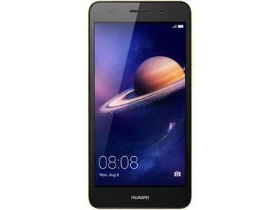 لوازم جانبی گوشی Huawei Y6 II