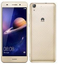 لوازم جانبی گوشی Huawei Y6II