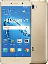 لوازم جانبی گوشی Huawei Y7