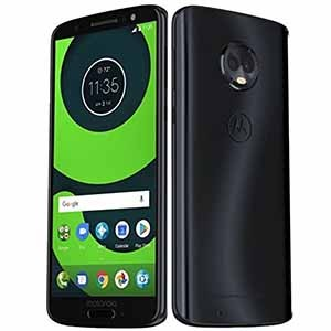 لوازم جانبی گوشی Motorola Moto G6 Plus