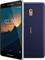 لوازم جانبی گوشی Nokia 2.1