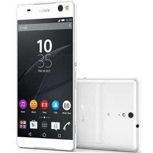 لوازم جانبی گوشی Sony Xperia C5 Ultra