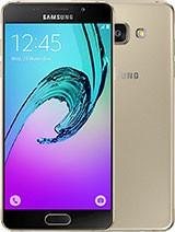لوازم جانبی گوشی Samsung Galaxy A5 2016