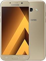 لوازم جانبی گوشی Samsung Galaxy A5
